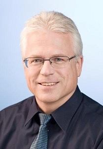 Juerg Kradolfer